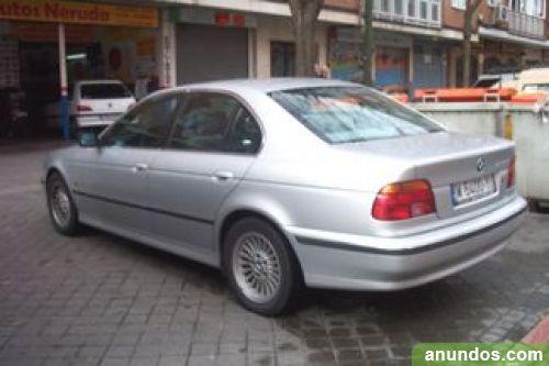 Carros En Venta Baratos >> AUTOS CARROS COCHES USADOS OCASION SEGUNDAMANO BARATOS MADRID VAL - Madrid Ciudad