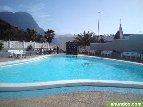 limpieza piscina lechada piscina mantenimiento piscina