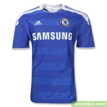 comprar camisetas de futbol al por mayor