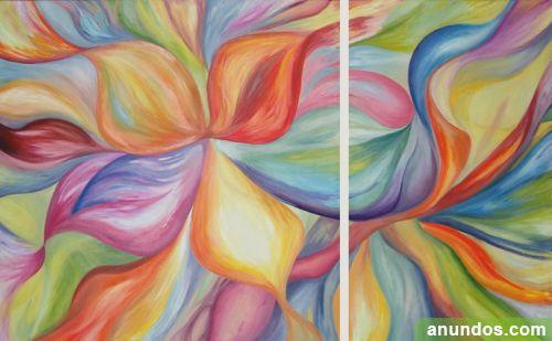cuadros modernos cuadros abstractos y reproducciones de