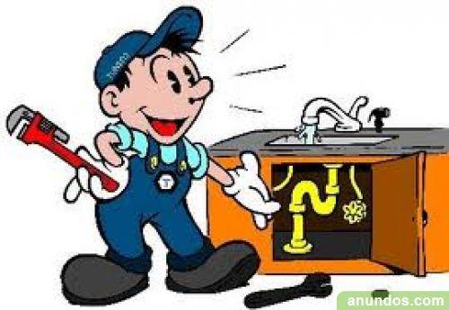 Fontanero electricista las 24 horas alicante ciudad - Fontanero 24 horas barcelona ...