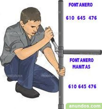 Fontanero en leganes fontanero no cobro v ta legan s - El fontanero en casa ...
