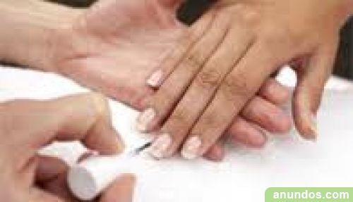 Del hongo de las uñas scholl fungal nail treatment