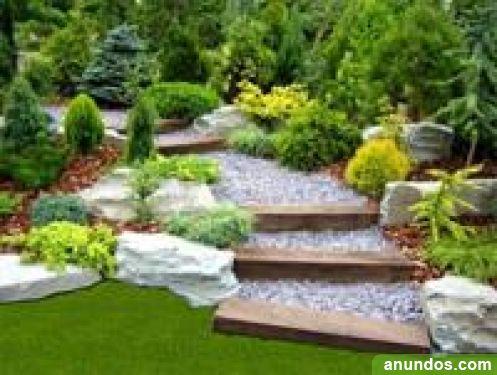 articulos para jardineria y cultivo interior y exterior