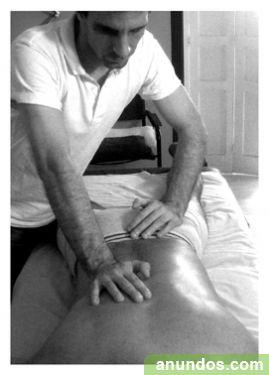 masajista masculino en cordoba tipos de consoladores para hombres