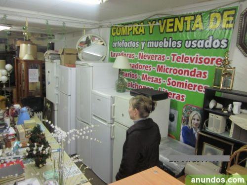 Sofas de segunda mano barcelona un blog sobre bienes - Venta de muebles de segunda mano en barcelona ...
