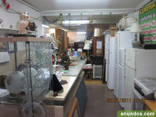 Reto Madrid Recogida Muebles : Recogida muebles bilbao finest emas fundacin social lleva
