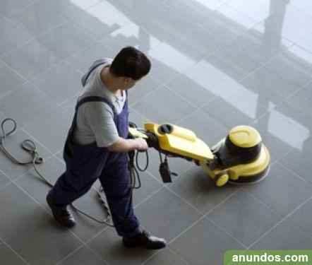 Limpiezas en Valencia...963447564 - 678976712