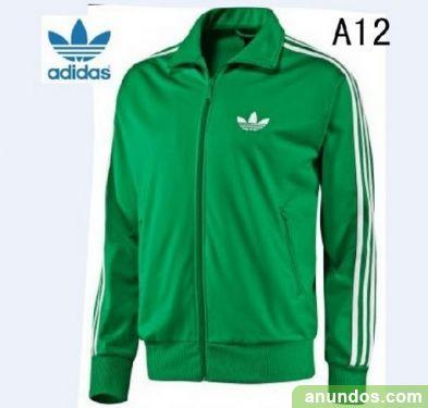 be0a49dc47664 chaquetas baratas adidas