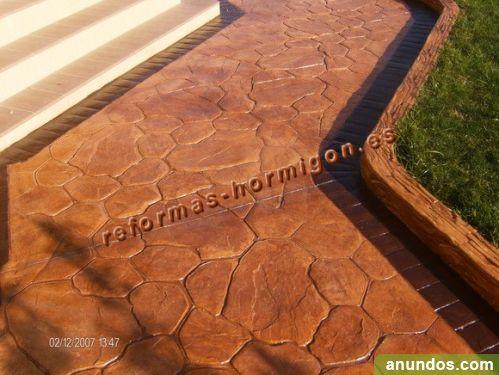 Suelo cemento pulido precio finest stunning suelo cemento - Suelo de cemento pulido precio ...