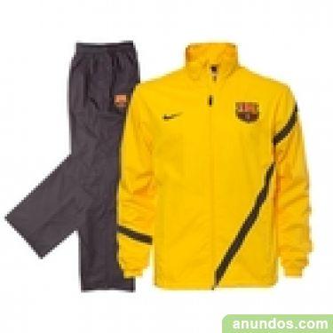 Www.gropps.com suministro de barcelona chaqueta y chándal replica - Alovera
