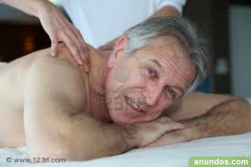 número de teléfono masaje erótico pequeña en Santander
