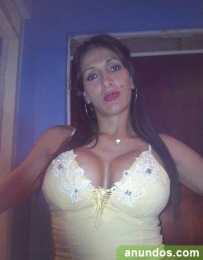 mujer sexo in castellon: