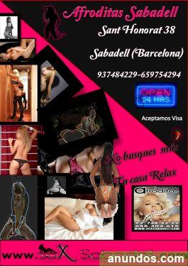 bisbal prostitutas videos prostitutas asiaticas