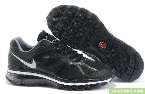 0ccbb7356b0f3 ... Al por mayor zapatos deportivos Nike