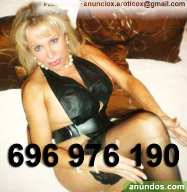 CHICAS ESCORT INDEPENDIENTES OLDVSYOUNG