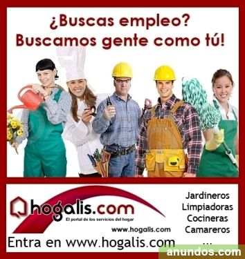 Se busca trabajadora por horas de limpieza castell n de - Limpieza de hogar por horas ...