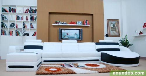 Sofas chillout sofas modulares benalm dena - Chill out sofas ...