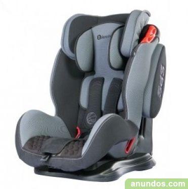 Tienda sillas online
