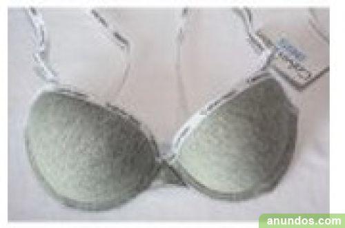Venta al por mayor tangas bragas de la ropa interior alburquerque - Venta al por mayor de ropa interior ...