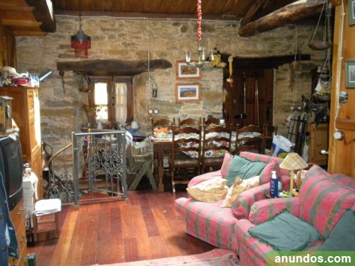 Casa rural con encanto ponferrada - Casas rurales pequenas con encanto ...