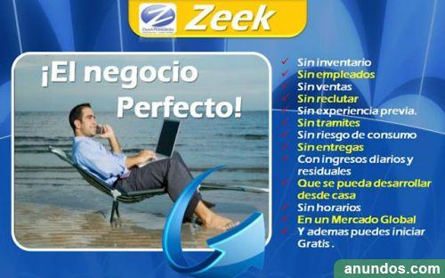 Trabajo en casa publicidad por internet madrid ciudad - Trabajo desde casa madrid ensobrando ...