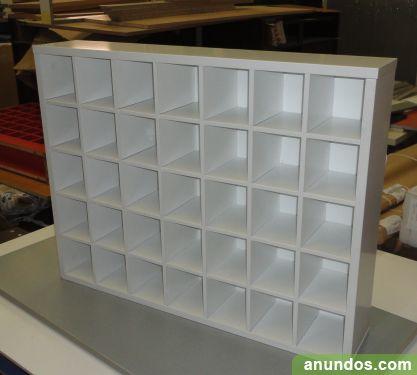 Muebles para papelerías - Torrent Valencia