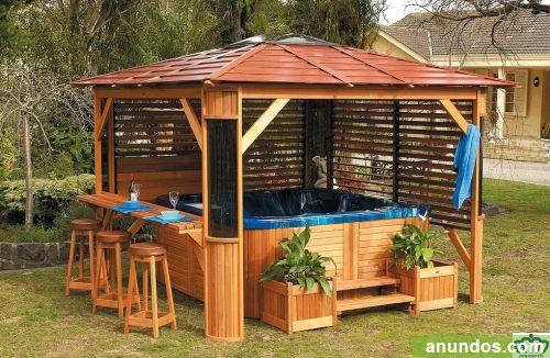 Baño Turco Instalacion:Spas, Jacuzzi, Saunas y baños turcos – Alfaz del Pi