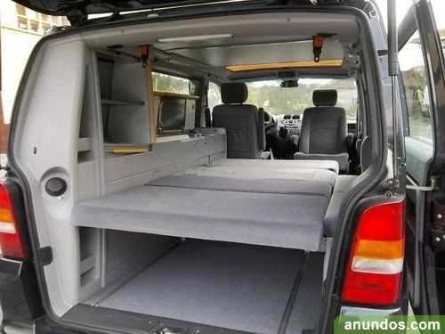 mercedes benz vito marco polo 2 2cdi westfalia mungia. Black Bedroom Furniture Sets. Home Design Ideas