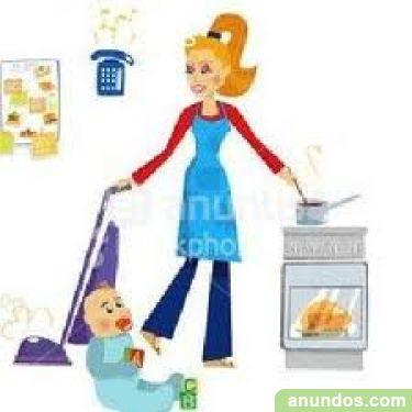 Busco trabajo limpieza de hogar canguro por horas santa cruz de tenerife - Busco trabajo de limpieza de casas por horas ...