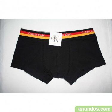 2012 venta al por mayor boxers ropa interior calvin klein ck azkoitia - Ropa interior masculina calvin klein ...