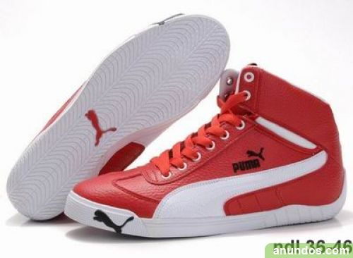 W7v46u Nike Nike Adidas Zapatos Reebok Zapatos Adidas mNny80vwO
