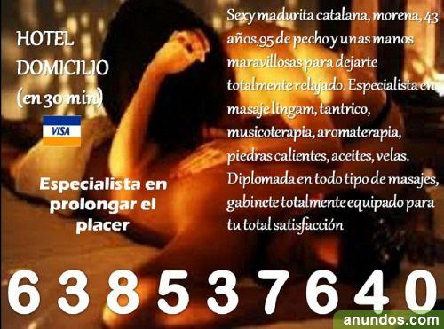 número de teléfono dominatriz tantra en Huelva