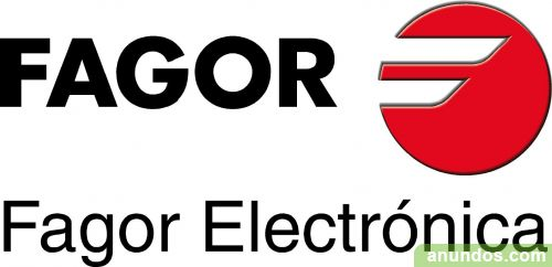 Servico tecnico Fagor