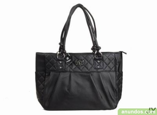 lv gucci burberry handbags bolsos purses for sale ropa-us - Antigua