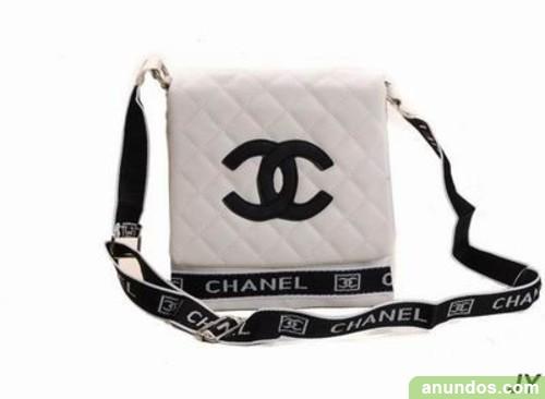 d420cf0d32da Shoes online for women – Chanel handbags for sale cheap