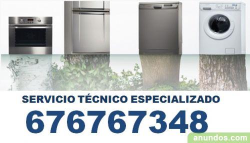 Servicio tecnico ferroli madrid 915318831 madrid ciudad for Altoha servicio tecnico oficial madrid