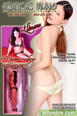 skype chicas strip tease en Salamanca