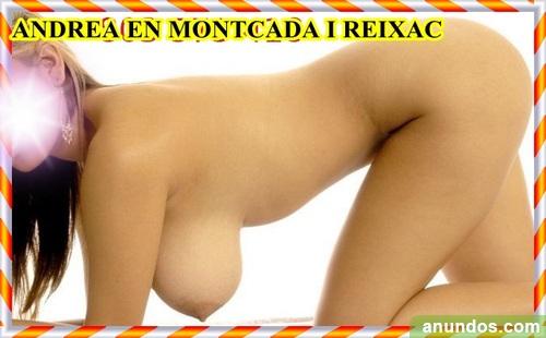 real mistressmistress pecho en Albacete