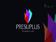 Presuplus