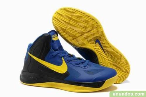 Vender zapatos de marca de baloncesto con buena calidad alfoz de quintanadue as - Marcas de sabanas buenas ...