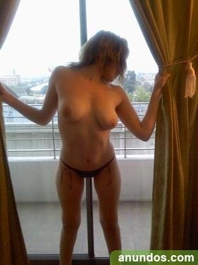 caliente Inglés sexo a tope