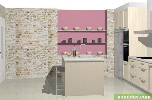 Muebles De Cocina Venta On Line # azarak.com > Ideas Interesantes ...