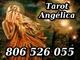 Angélica videntes: 806 526 055. tarot barato = tarot eficaz