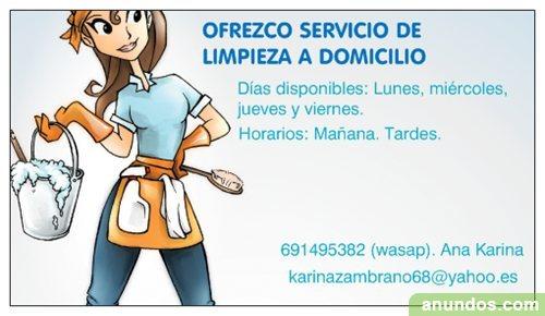 Busco trabajo de plancha limpieza por horas santa cruz de tenerife - Busco trabajo de limpieza de casas por horas ...