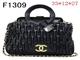 Chanel bolsos de mano, bolsos, 33usd, pu quality, chloe, coach, d