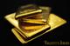 Compro oro y plata valentis joiers