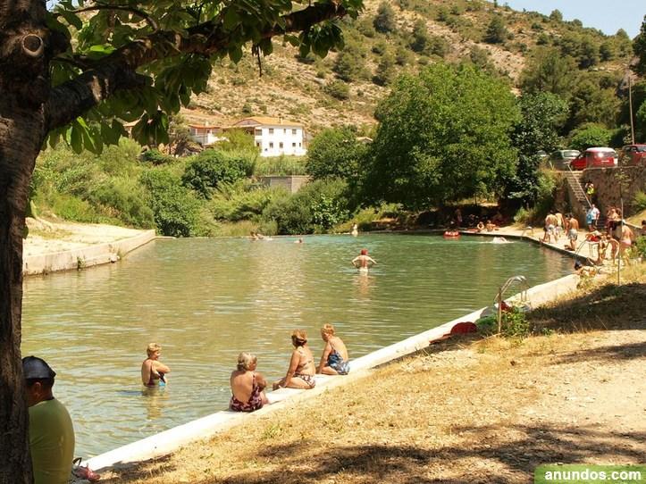5f54fa6d66bfd ... Apartamento en Beceite (Teruel) Comarca del Matarraña - Foto 6 ...