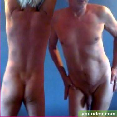 contactos gay mayores de 60 años en murcia