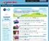 Les presentamos una nueva web de compra y venta de microservicios